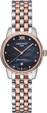 Certina DS-8 Lady 27 mm C033.051.22.128.00