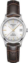 Certina DS-8 Lady C033.251.16.031.01