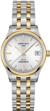 Certina DS-8 Lady C033.251.22.031.00