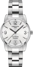 Certina DS Podium Lady 33 mm C034.210.11.037.00