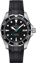 Certina DS Action Diver Automatic Special Edition C034.407.17.051.60