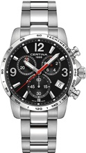 Certina DS Podium Chrono Precidrive C034.417.11.057.00