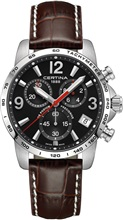 Certina DS Podium Chrono Precidrive C034.417.16.057.00
