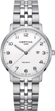 Certina DS Caimano C035.410.11.012.00