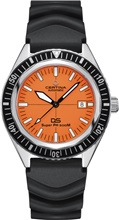Certina DS Super PH 500 M Special Edition Automatic
