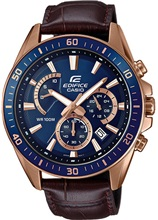 Casio Edifice EFR-552GL-2AVUEF