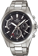 Casio Edifice Solar EFS-S530D-1AVUEF
