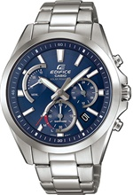 Casio Edifice Solar EFS-S530D-2AVUEF