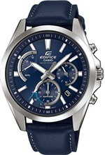 Casio Edifice Solar EFS-S530L-2AVUEF