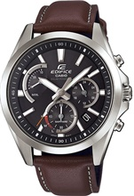 Casio Edifice Solar EFS-S530L-5AVUEF