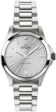 Epoch First Lady Steel EP3101