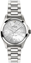 Epoch First Lady Steel EP3105