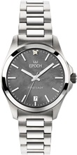 Epoch First Lady Steel EP3106