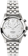 Epoch First Lady Kronograf EP3604