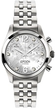 Epoch First Lady Kronograf EP3605