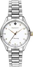 Gant Sharon -70TH Anniversary Edition G129007