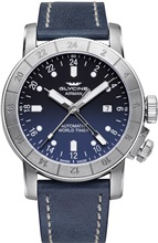 Glycine Airman Automatic 44 GL0054