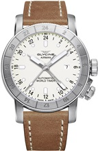 Glycine Airman Automatic 44 GL0055