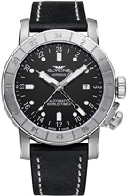 Glycine Airman Automatic 44 GL0056