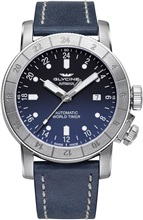 Glycine Airman Automatic 44 GL0057
