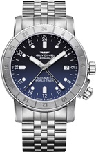 Glycine Airman Automatic 42 GL0064