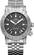 Glycine Airman Automatic 42 GL0065