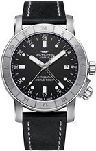 Glycine Airman Automatic 42 GL0066