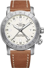 Glycine Airman Automatic 42 GL0067