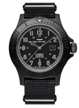 Glycine Combat Sub 48 mm GL0098