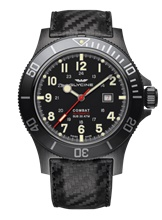 Glycine Combat Sub 48 mm GL0241