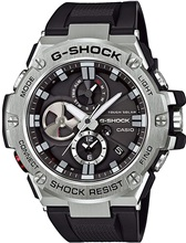 Casio G-Shock Bluetooth GST-B100-1AER