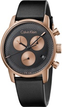 Calvin Klein City Chrono K2G17TC1