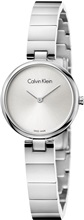 Calvin Klein Authentic K8G23146