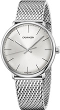 Calvin Klein High Noon K8M21126