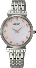 Seiko Ladies SFQ803P1