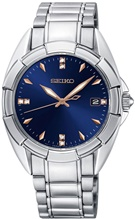 Seiko Ladies 33 mm  SKK889P1