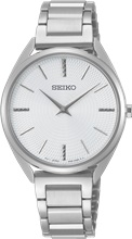 Seiko Ladies SWR031P1