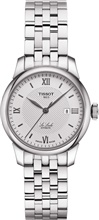 Tissot Le Locle Automatic T006.207.11.038.00