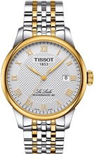 Tissot Le Locle Powermatic 80 T006.407.22.033.01