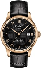 Tissot Le Locle Powermatic 80 T006.407.36.053.00