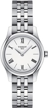 Tissot Tradition Lady T063.009.11.018.00