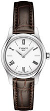 Tissot Tradition Lady T063.009.16.018.00