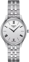Tissot Tradition Lady T063.209.11.038.00