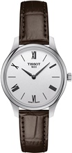 Tissot Tradition Lady T063.209.16.038.00