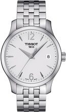 Tissot Tradition Lady T063.210.11.037.00
