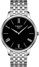 Tissot Tradition Thin Gents T063.409.11.058.00