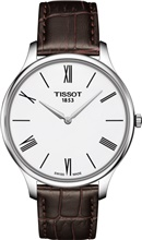 Tissot Tradition Thin Gents T063.409.16.018.00