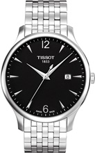 Tissot Tradition Extension T063.610.11.057.00