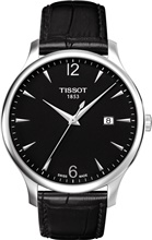 Tissot Tradition Extension T063.610.16.057.00
