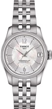 Tissot Ballade Automatic T108.208.11.117.00
